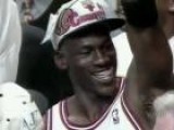 Learn About Michael Jordan&#39 S Biography