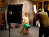 Learn About Studio Photography