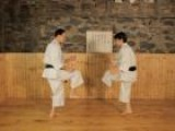 Learn About The Meaning And Philosophy Of Karate