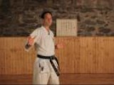 Learn About The Major Karate Styles
