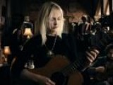 Laura Marling On Her New Album