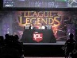 League Of Legends Dan Dinh Interview - Transitioning To Casting