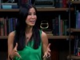 Lisa Ling On Swingers