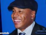 LL Cool J Returns To Rap, Drops Single