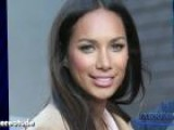 Leona Lewis Recorded Rihanna&#39 S &#39 We Found Love&#39 First