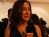 Maya Romanoff: A Lifetime Of Achievement