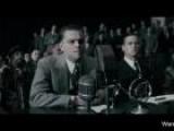 Movie Review: J. Edgar Will Earn DiCaprio An Oscar Nod