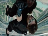 Mission: Impossible - Ghost Protocol Movie Review