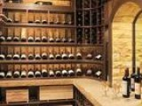 Making A Wine Cellar In Your Home