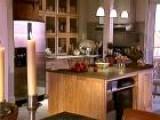 Maryland Kitchen Design