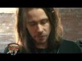 Myles Kennedy Interview