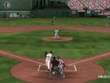 MLB 12: The Show Video Game Review