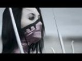 Mortal Kombat Kitana And Mileena Live Action Trailer