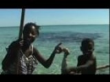 Marine Conservation In Madagascar