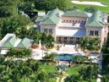 Miami Beach Estate Lists For $45 Million