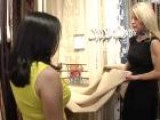 Melissa Kirkpatrick Launches MK Collection In Atlanta