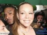 Mariah Carey Teases Surprise Summer Project