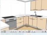 Make Room Arrangement Easy With Digital Tools
