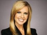 Monica Crowley Talks About The Great American Comeback
