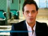 Marc Anthony For Obama