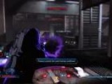 Mass Effect 3: Earth - Multiplayer Map Firebase Vancouver - Gameplay