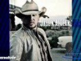 Music Hot New Releases: Jason Aldean, Barbara Streisand And A Fine Frenzy