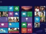 Mossberg Reviews Windows 8