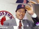 MLB Legend Carlton Fisk Arrested For DUI