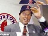 MLB Legend Carlton Fisk Arrested For DUI