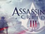 Making Assassin&#39 S Creed III: A Taste Of Things To Come