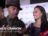 Maxim Celebrates The Launch Of Assassin&#39 S Creed III