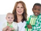 Marlo Thomas: What Makes St. Jude Different