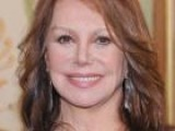 Marlo Thomas On Health Insurance, Costs