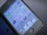 New Apple IPod Touch Fourth Gen Review