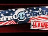 Nitro Circus Live BMX Highlights