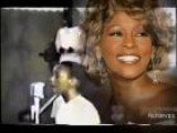 Noisevox Weekly Wrap: Whitney Houston Funeral