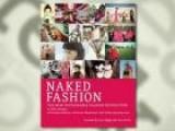 New Wave Of Fashion Books Hits Shelves