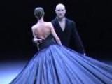 Nederlands Dans Theater Makes A Comeback