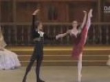 New Stars Of Bolshoi Ballet Give Don Quixote A New Life