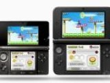 Nintendo Announces The 3DS XL