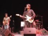 Noori, Pakistan&#39 S Most Celebrated Rock Group