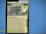 National Zoo App Streams Live Videos Of Animals To Your Phone