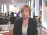 No Child Left Standing - Randi Weingarten Talks Education