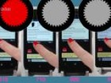 Nokia Lumia 900, 800, 710 And 610 Speed Test