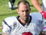 NFL Stars Vouch For Derek Jeter&#39 S Ankle Doctor