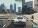 Need For Speed Most Wanted - Fast Forward - Achievement - Trophy