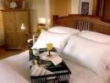 Oregon Master Bedroom Design