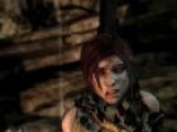 Oh Lara, You&#39 Re So Clumsy
