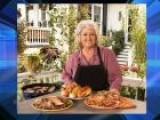 Paula Deen' S Diabetes Controversy