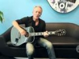 Phil Collen - In House
